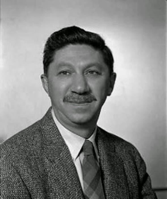 A. Maslow