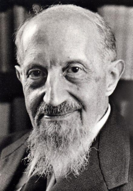 R. Assaglioli