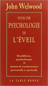 psychologie de l'eveil