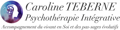 Caroline Téberne - http://psychotherapie-integrative-toulouse.fr/